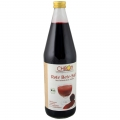 Rote-Bete   750ml
